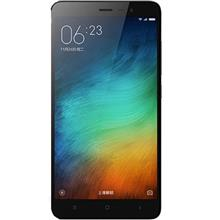 Xiaomi Redmi Note 3 Pro LTE 32GB Dual SIM Mobile Phone